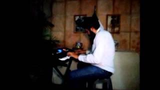 Corrido de Cananea (Versión Piano)