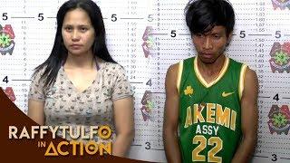 part-4-yaya-na-tumangay-kay-baby-na-inquest-na