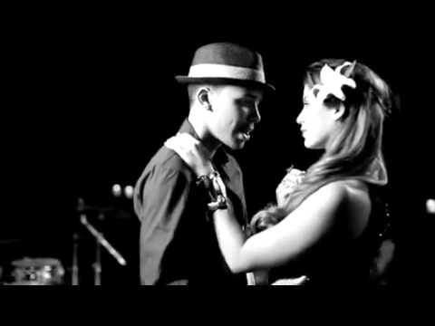 Prince royce corazon sin cara official video 2010 - Sin cara definition ...