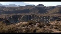 Andalusien - Wildwest, Drehort vieler großen Produktionen