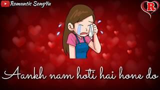 Teri Khushboo Whatsapp Status Video   Palak Muchhal   Mr. X