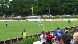20120528 vs Frankfurt kozue&saki.wmv