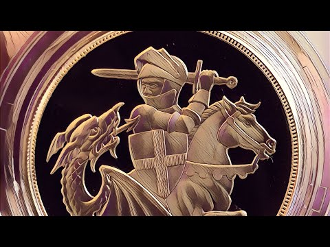Watch Out For The 2005 quintuple Sovereign Proof In This Video!!