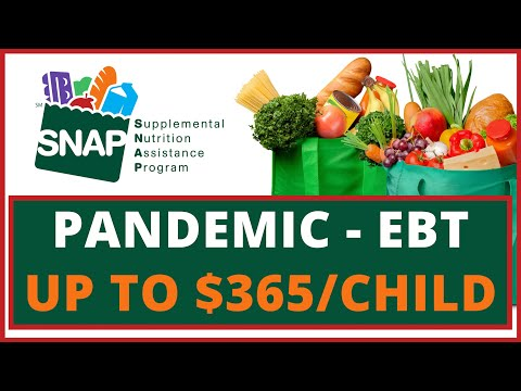pandemic-ebt-explained!-$365/child-(p-ebt)-california-&-other-states-(snap-food-stamps-benefit)