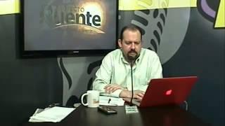 Julio Cèsar Marquez, papà de Yeye / Crean movimiento alterno por justicia ABC