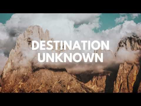 destination-unknown-ugonna-onyekwe-||-free-cinematic-audio-music-youtube