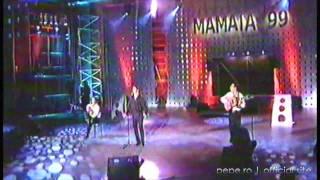 [Pepe @ Latin Express] Uneori - Latin Express - Mamaia (1999)