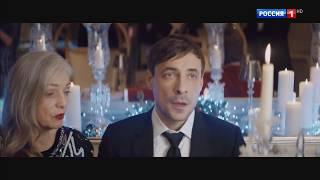 Яркий новогодний ролик от ВТБ