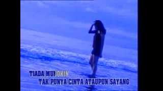 Elvy Sukaesih - Sebatas Angan [OFFICIAL]
