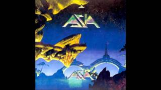 Asia - Sad Situation