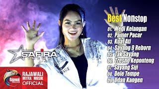 Safira Inema - Best Of Safira Inema【Nonstop】Full Album