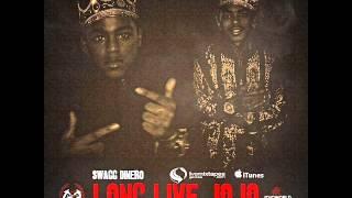 """""""Lil Nigga"""" #LongLiveJoJo $wagg Dinero @SwaggDinero"""