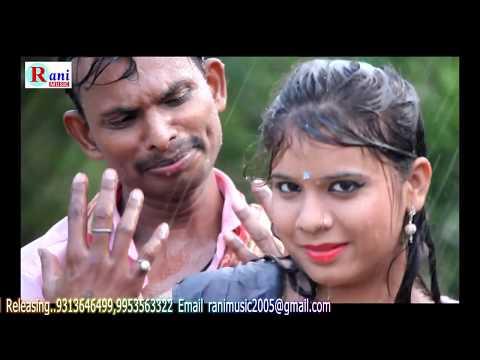 Bheegal Badaniya | BhojpuriSong | Atal Bihari, Soniya Aggarwal | Rani Music | Bhojpuri Tadka