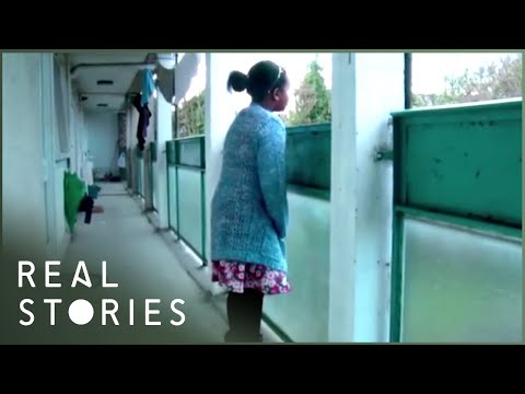 dispatches:-breadline-kids-(poverty-documentary)-|-real-stories