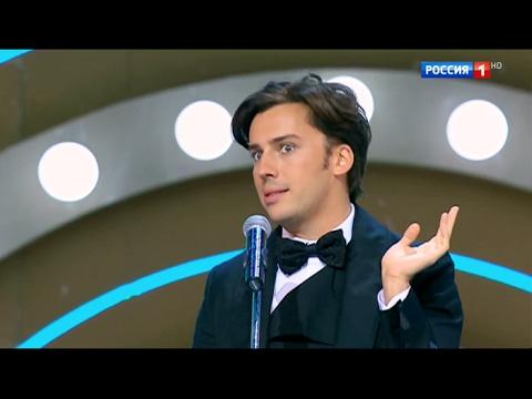 Петросян-шоу. Юмористическая программа.