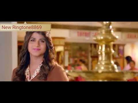 Naja Naja Punjabi Song Download Pagalworld | Junkie Mp3