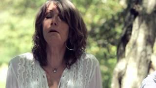 "Kathy Mattea - ""Agate Hill"""