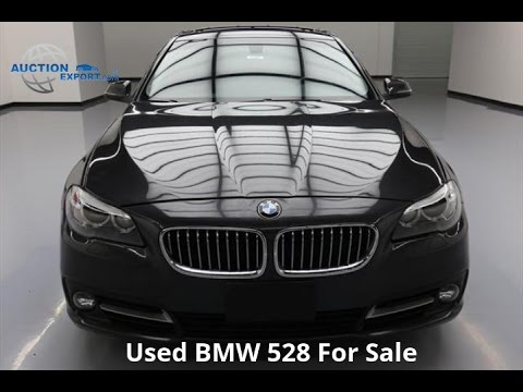 Used BMW for Sale in USA, Shipping to Ukraine