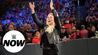 4 things you need to know before tonight's SmackDown LIVE: May 14, 2019