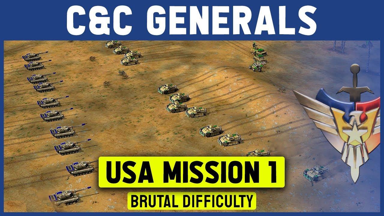 c&c generals patch 1.08