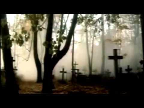 Слушать песню Зоя Ященко - Генералы Гражданской войны
