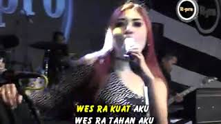 Download Nella Kharisma - Rakuat Mbok [RPRO OFFICIAL] Mp3