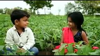 Nee Irukkum edam than enku kovil full song