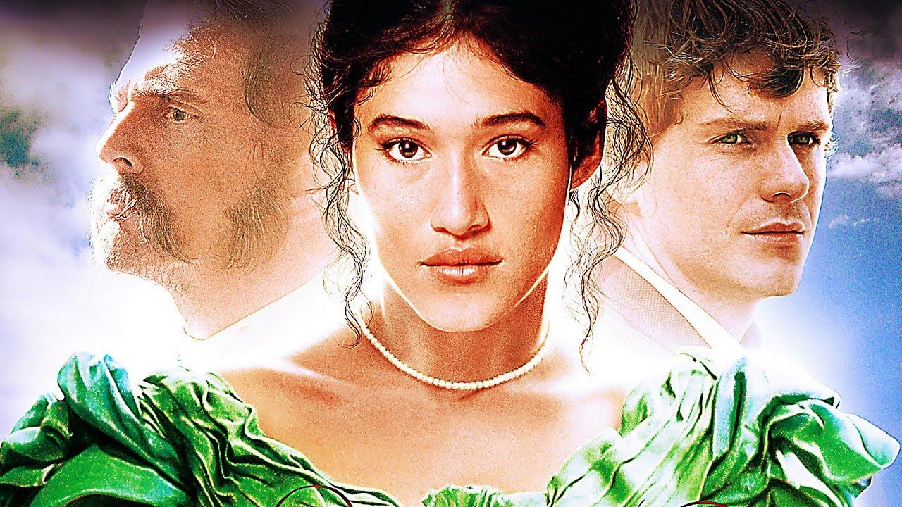 Download Une Princesse Hawaïenne -  Film Complet en Français (Romance)