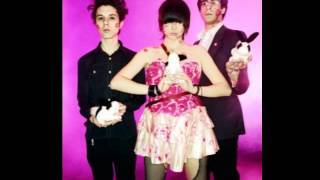 Yeah Yeah Yeahs - Honeybear video