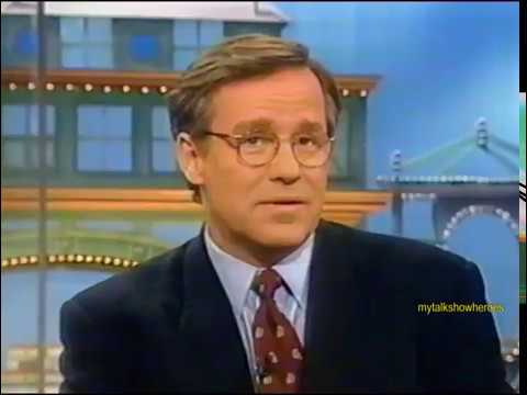 PHIL HARTMAN  UNFORGETTABLE