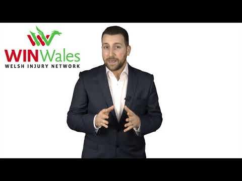 No Win No Fee Solicitors Swansea