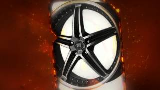 Which discount tire wheels Really Should I Choose?