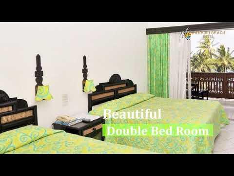 Best Luxury Hotels In Mombasa
