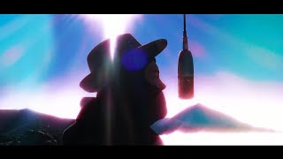 Bella - MDmoney ft Doc Psych (Video oficial)