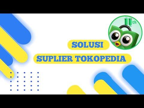 cara-mencari-suplier-di-tokopedia-resi-otomatis