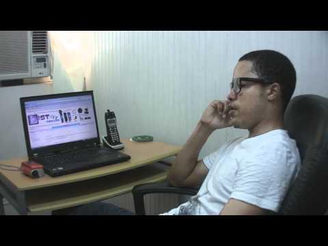 ListMyiTem.com Commercial -  Barbados Caribbean Marketplace