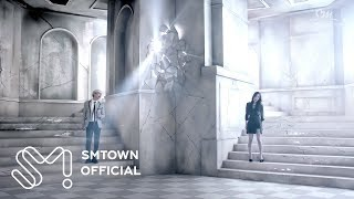 Video S.M. THE BALLAD 에스엠 더 발라드 '숨소리 (Breath)' MV (KOR Ver.) download MP3, 3GP, MP4, WEBM, AVI, FLV Maret 2018
