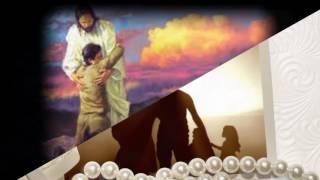 Tin Vào Chúa Quan Phòng