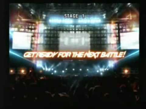 Tekken - Get Ready For The Next Battle!