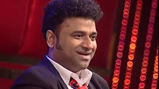 Devi Sri Prasad  KTUC  Super Sundays  Full Episode   13  Zee Telugu