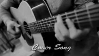 Lagu Barat Akustik terpopuler saat ini//Covers Acoustic of Popular Songs 2017 - MUSIC OF THE BEST