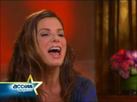 Exreporterta de Televisa CONFIRMA que Loret es PREPOTENTE, la bloqueó y les tronaba los dedos from YouTube · Duration:  11 minutes 9 seconds