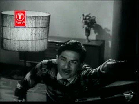 Apradh (Marathi)- Sur te..
