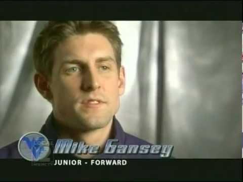 2005 NCAA Tournament - West Virginia Basketball Resurgence