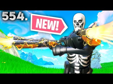 *NEW* SHOTGUN BEST PLAYS..!! Fortnite Daily Best Moments Ep.554 Fortnite Battle Royale Funny Moments
