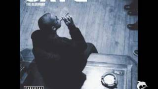 Jay Z - Momma Loves Me(StuemPaRemix)