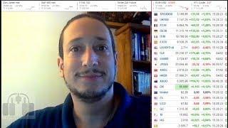 Punto 9 - Noticias Forex del 5 de Febrero 2019