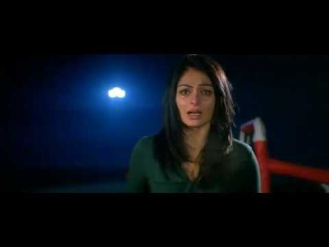 atif-aslam-rona-chadita-mel-karaade-rabba-hindi-punjabi-movie-song-and