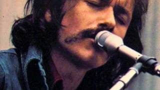 Download what's going on / mercy mercy me - jesse colin young ('76) MP3 song and Music Video