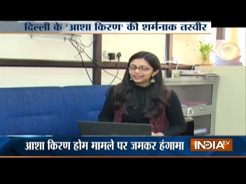 Aaj Ki Pehli Khabar | 7th February, 2017 - India TV